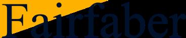 Fairfaber